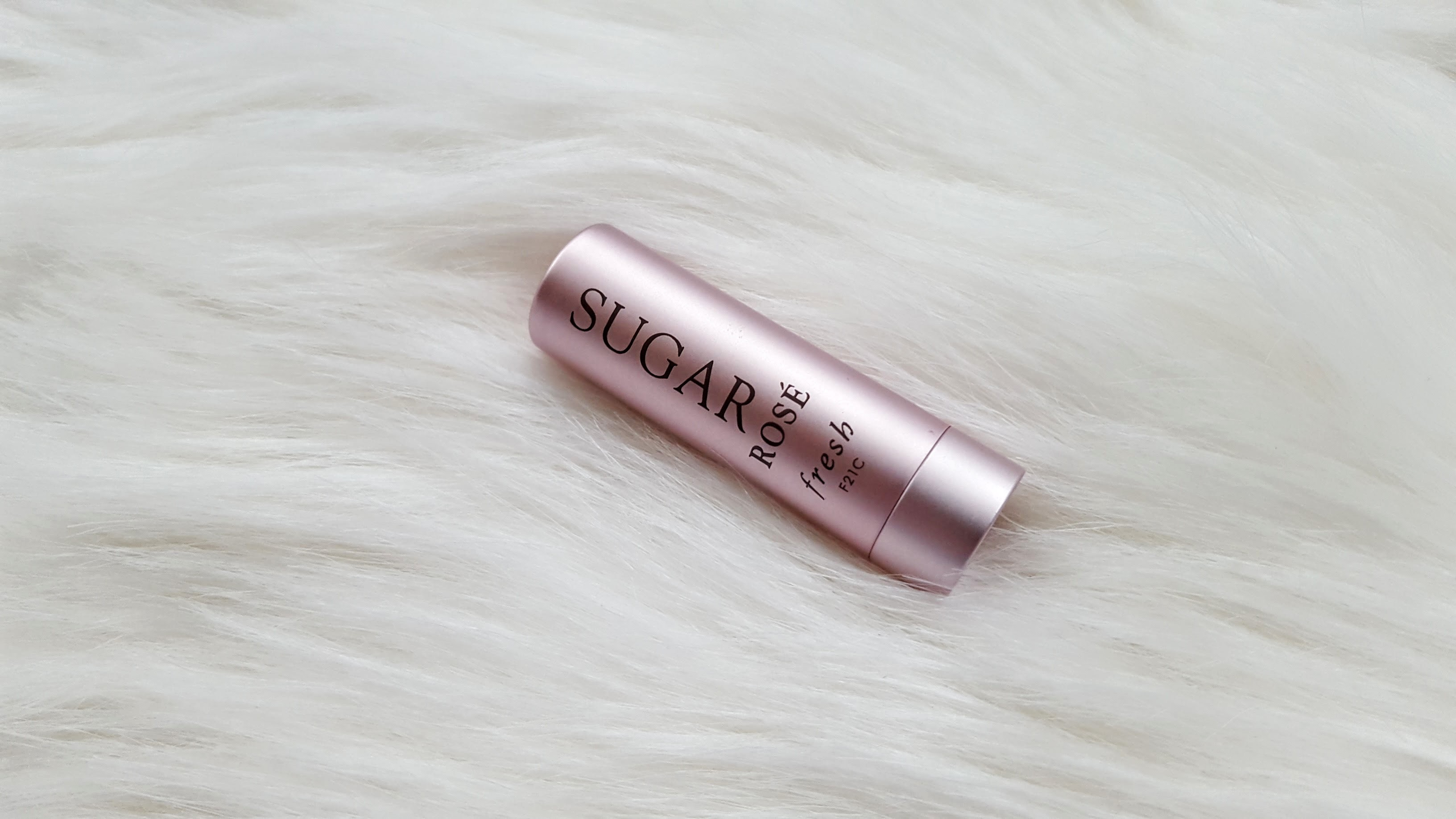 fresh-sugar-rose-tinted-lip-treatment