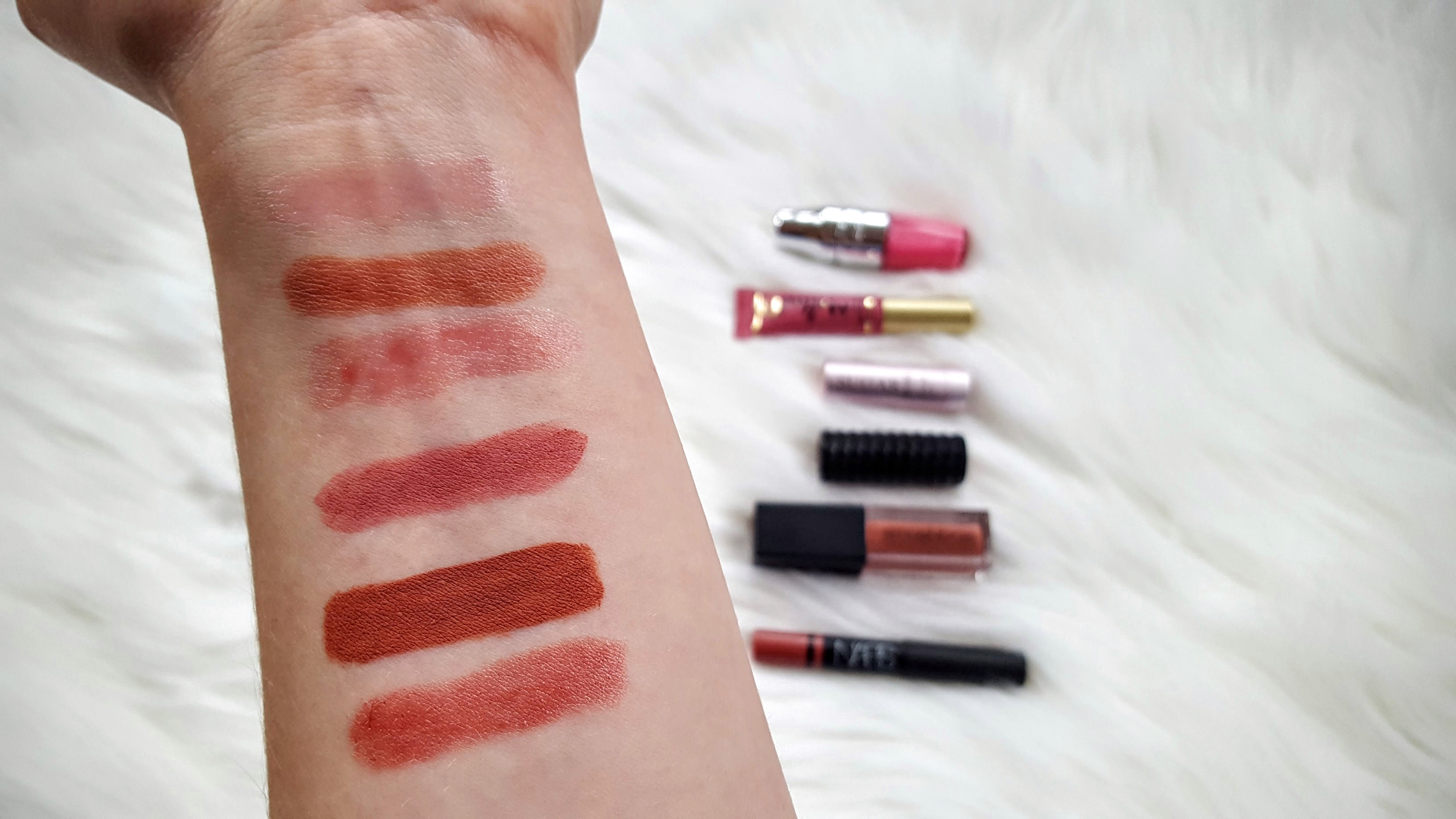 sephora-favorites-give-me-some-lip