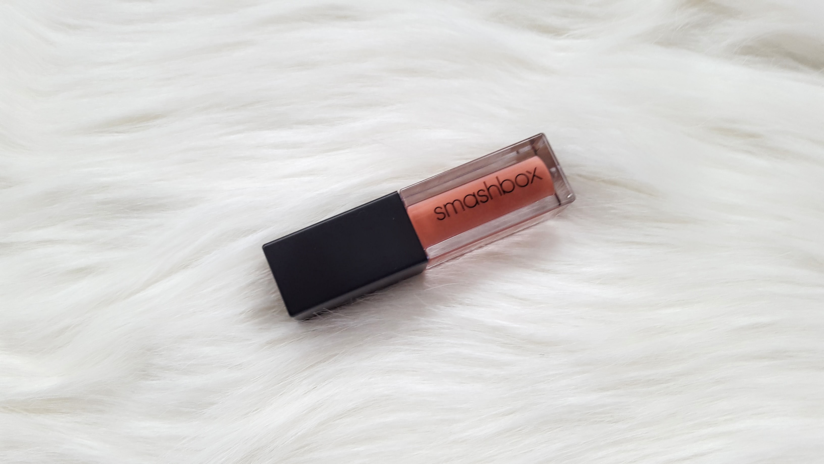 smashbox-always-on-liquid-lipstick