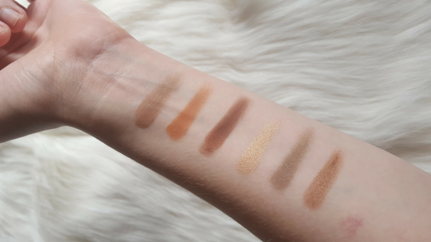abh-master-palette-bottom-row
