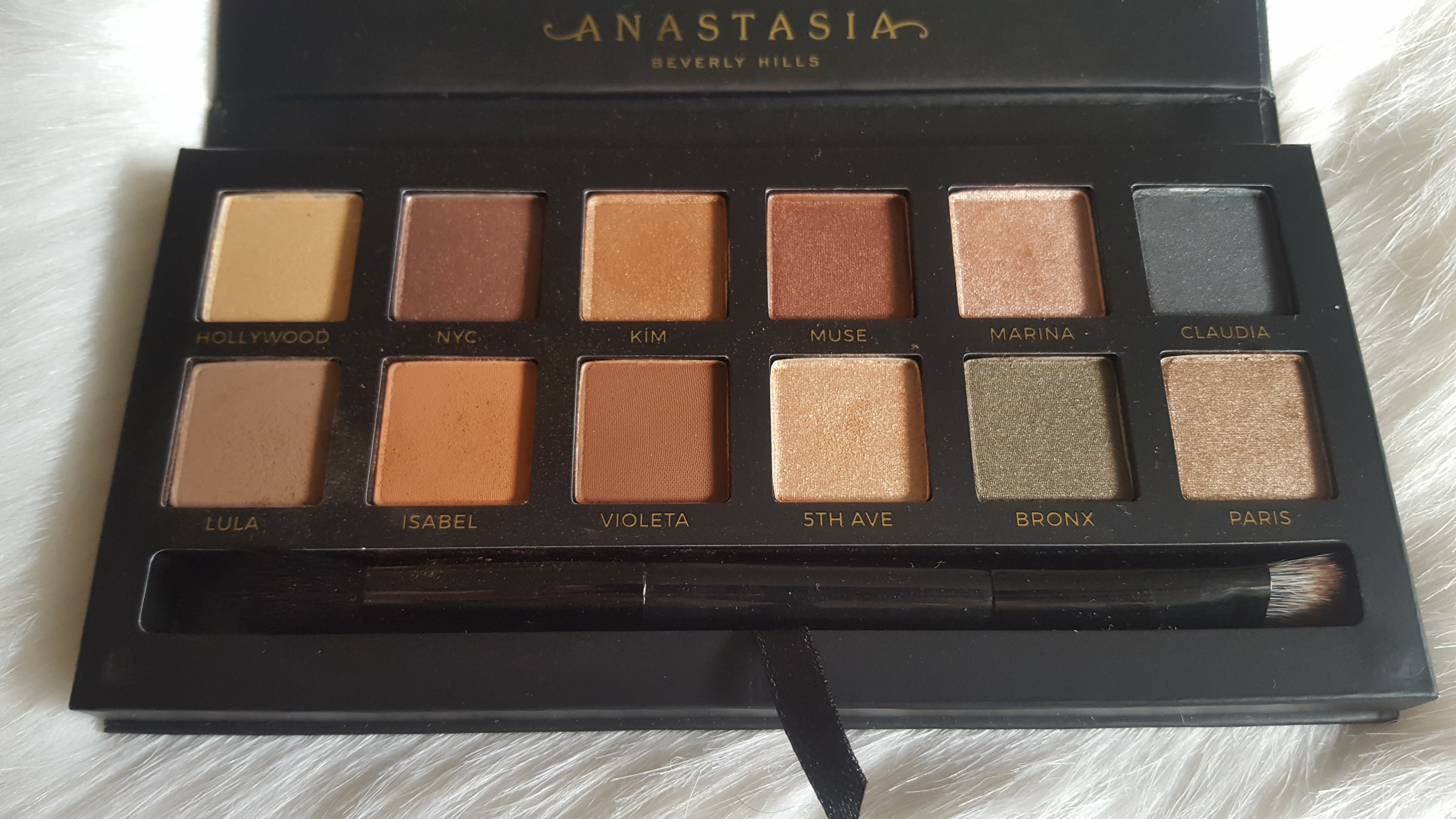 abh-master-palette-by-mario