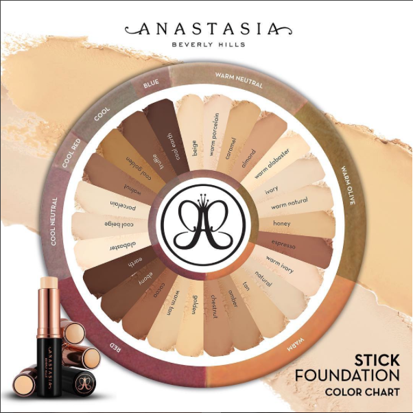 abh-stick-foundation